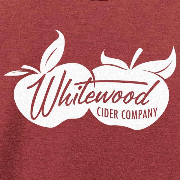 WWC-Shirt-Front.jpg