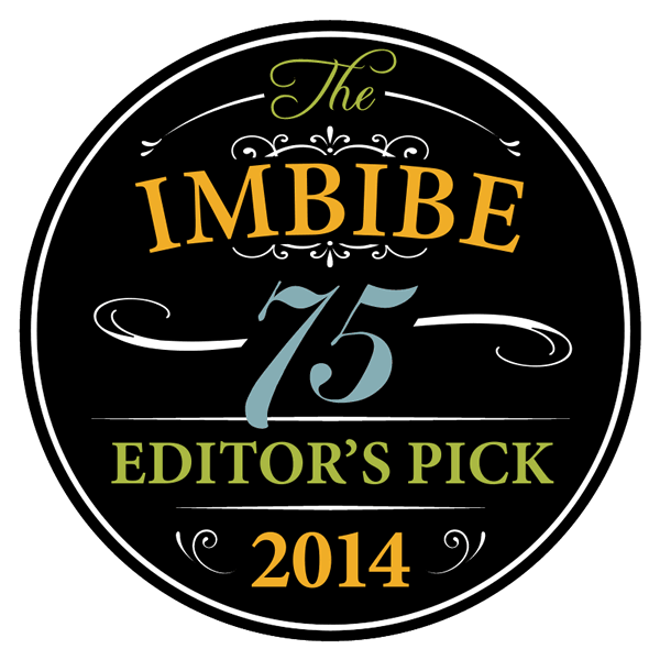 imbibe75-2014_decal600px.png
