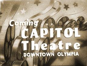 Capitol-Theatre-Vintage.jpg