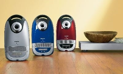 miele-vacuums.jpg