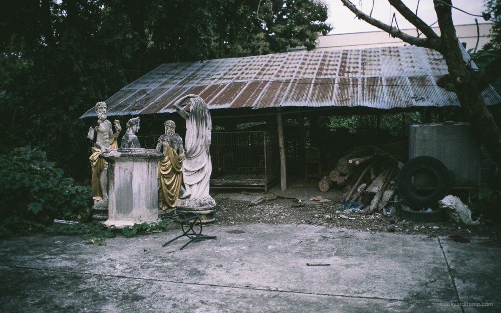 HauntedHouse-178053.jpg
