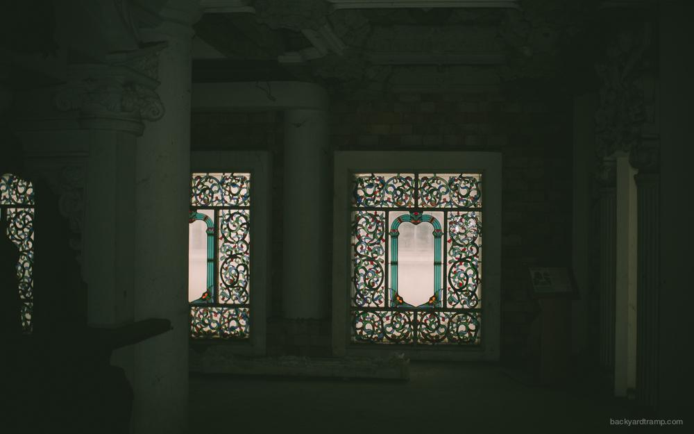 HauntedHouse-208309.jpg