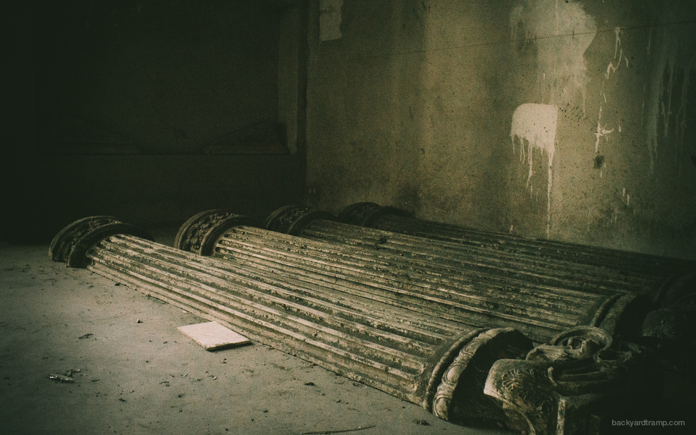 HauntedHouse-208324.jpg