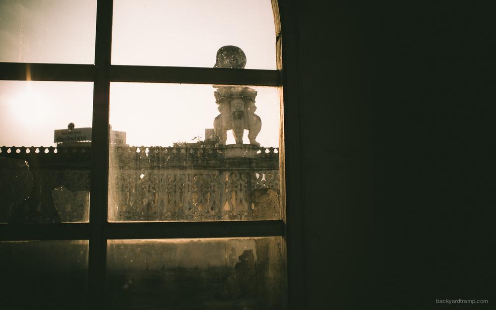 HauntedHouse-208339.jpg