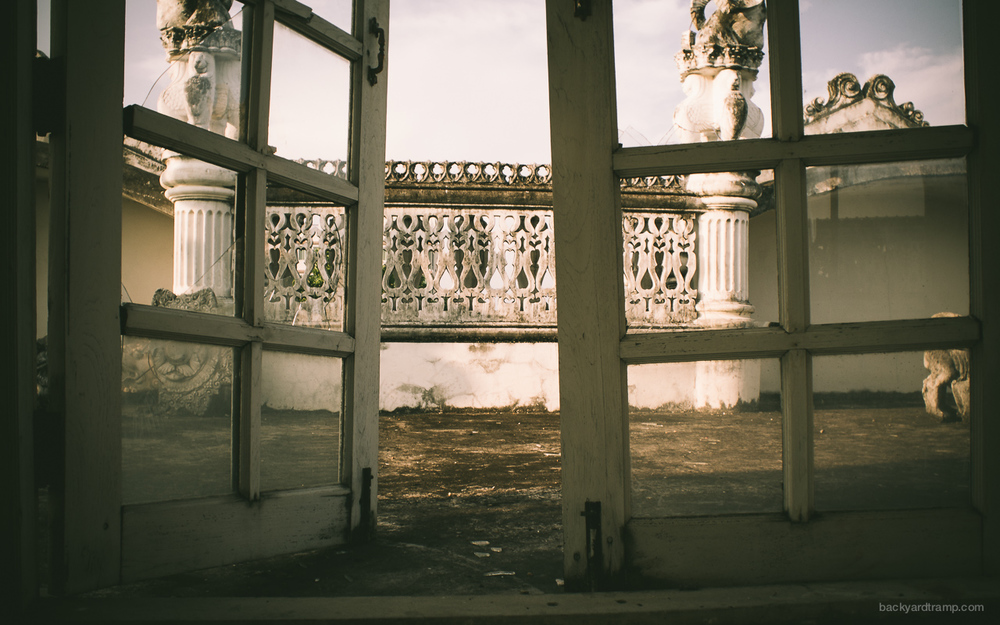 HauntedHouse-208340.jpg