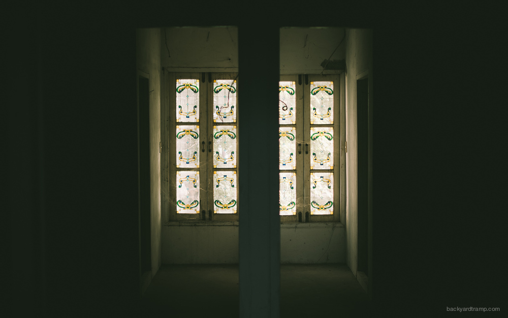 HauntedHouse-208376.jpg