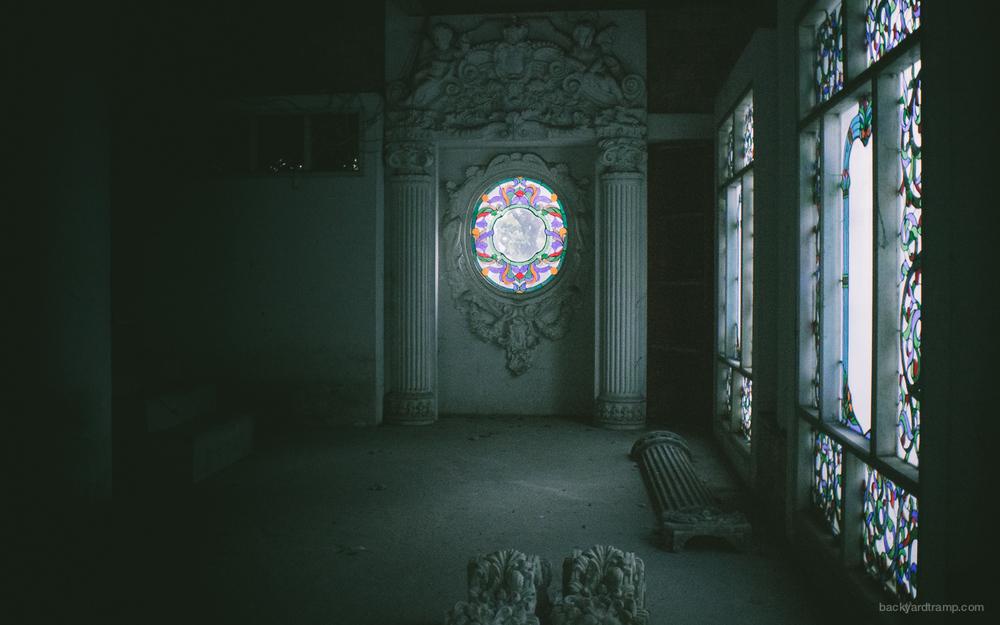 HauntedHouse-208454.jpg