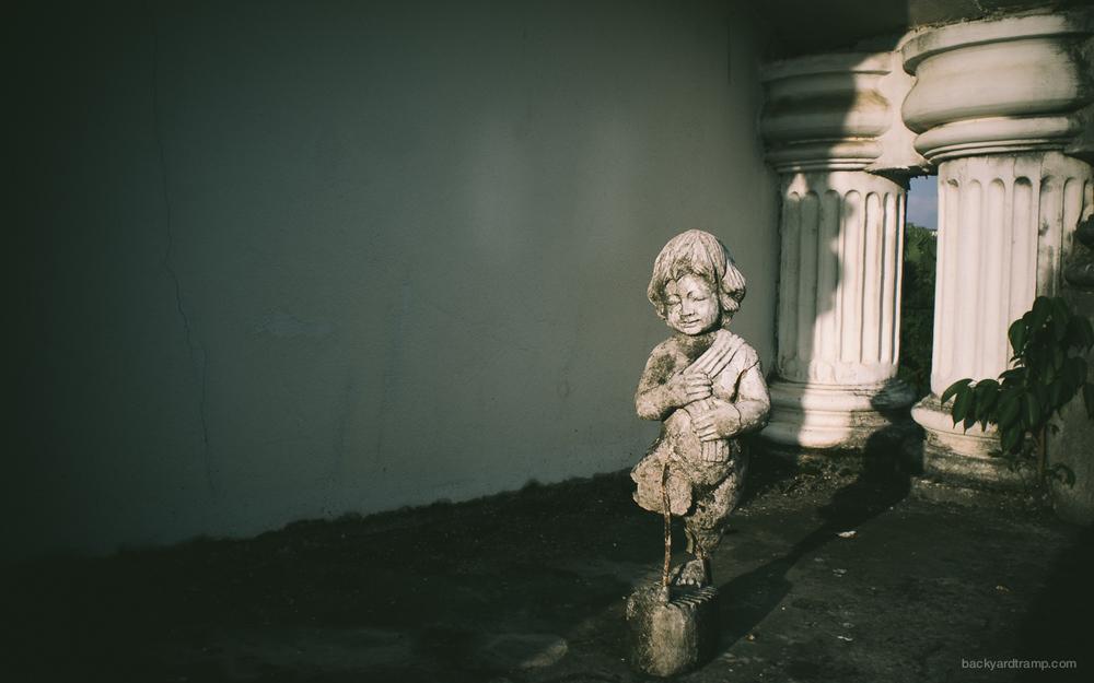 HauntedHouse-208345.jpg