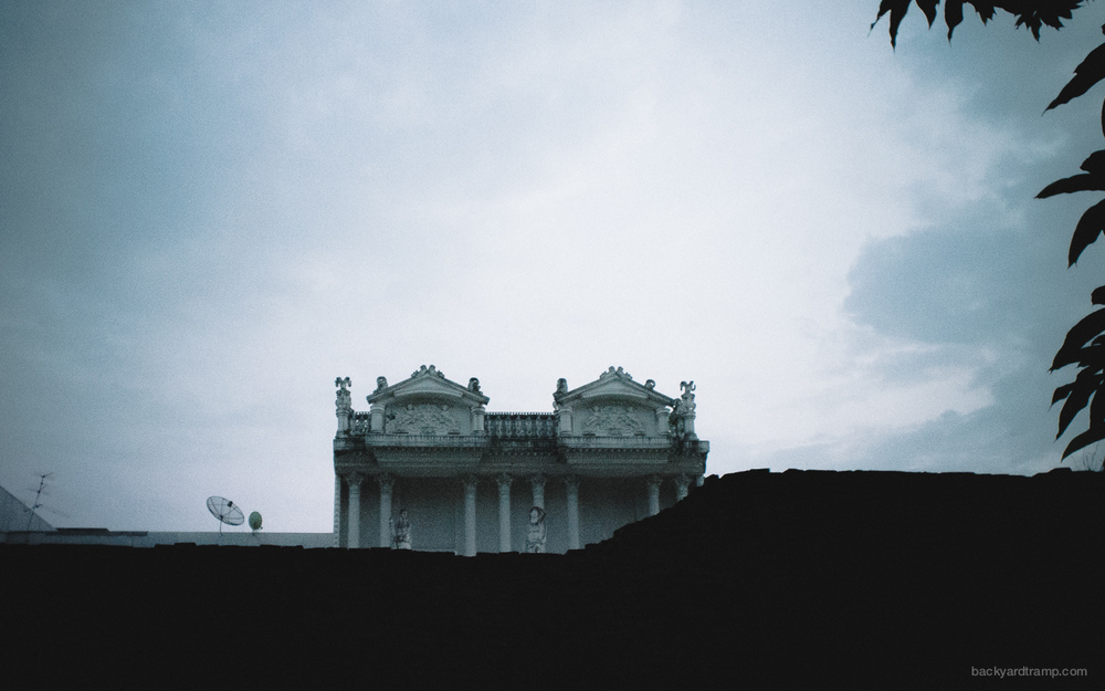 HauntedHouse-178126.jpg