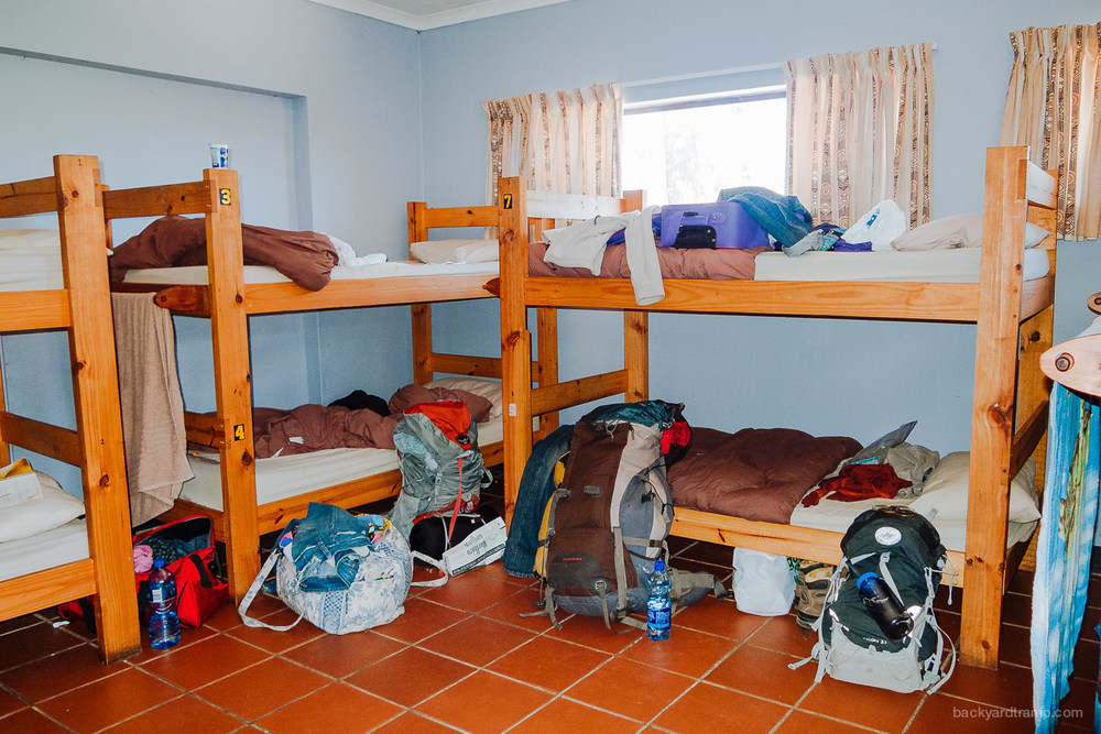 HostelPhoto-1040380.jpg