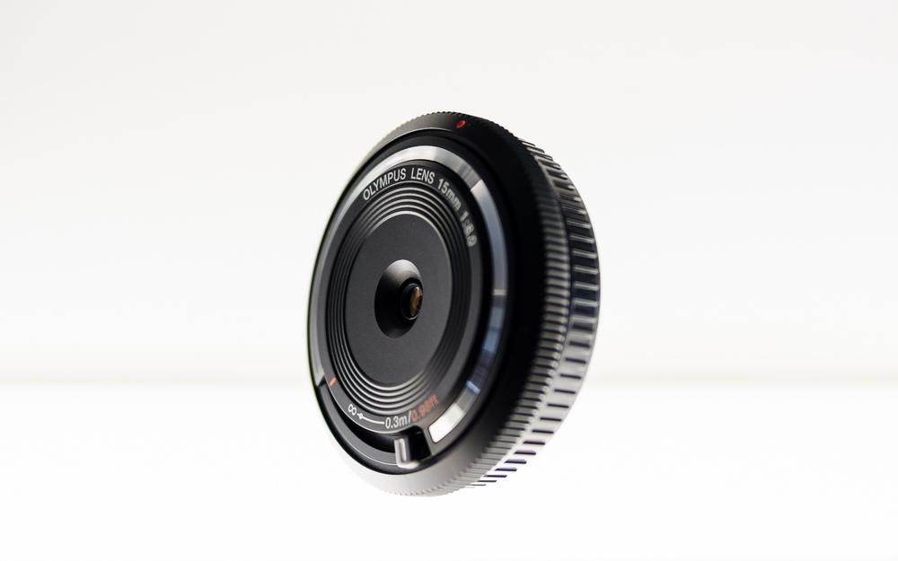 Olympus15mmf8-4.jpg