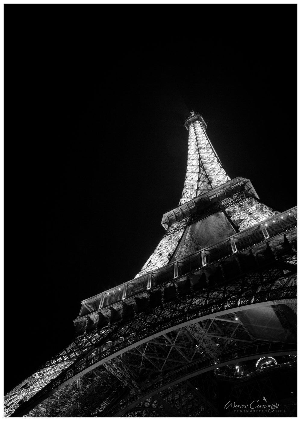paris_eiffel_tower.jpg