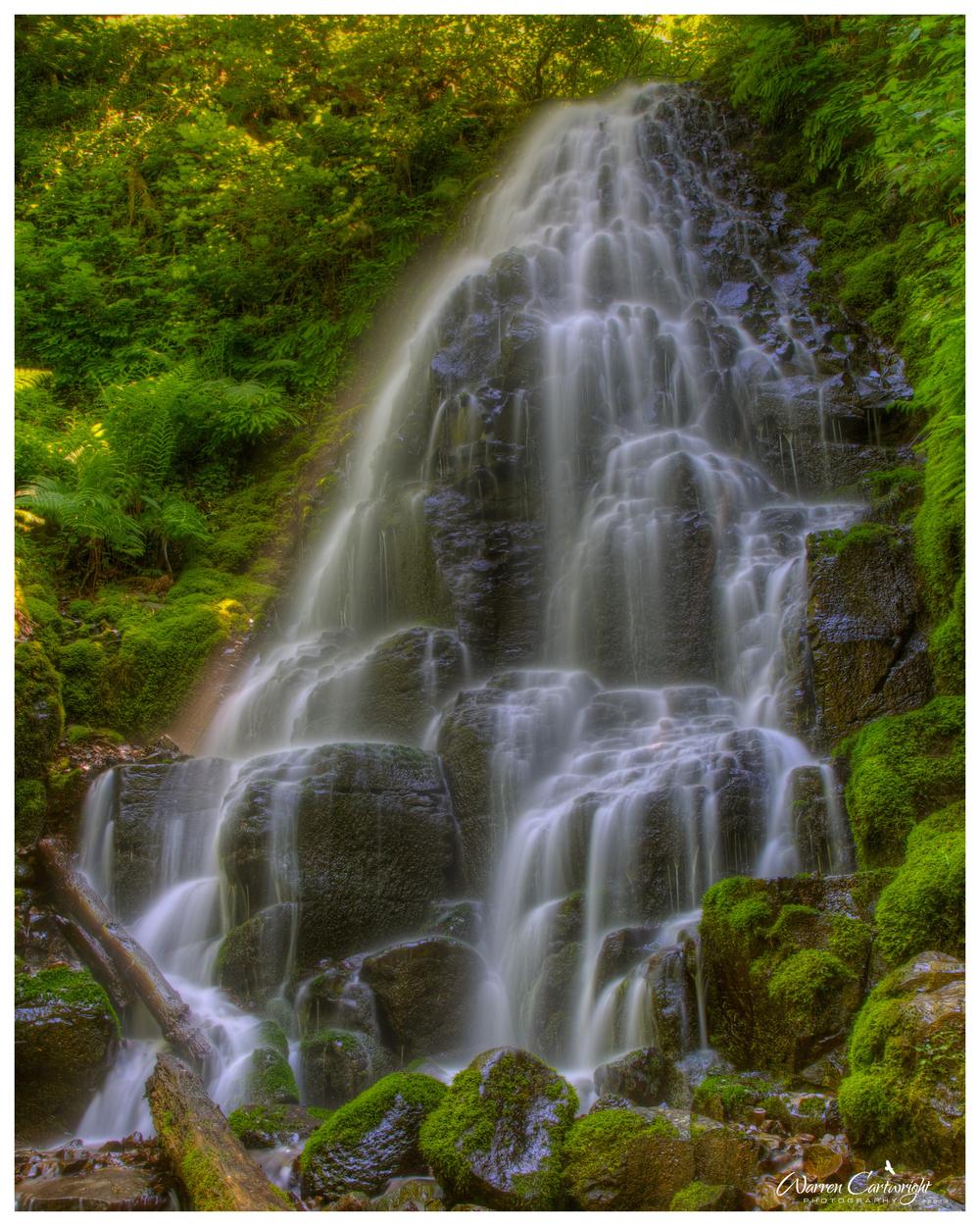 waterfall_glow.jpg
