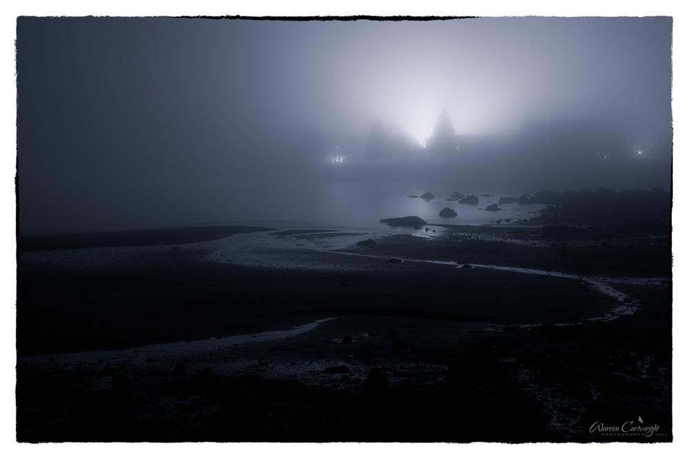low_tide_mist.jpg