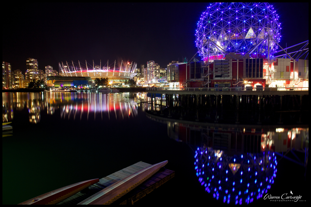 vancouver_science_world.jpg