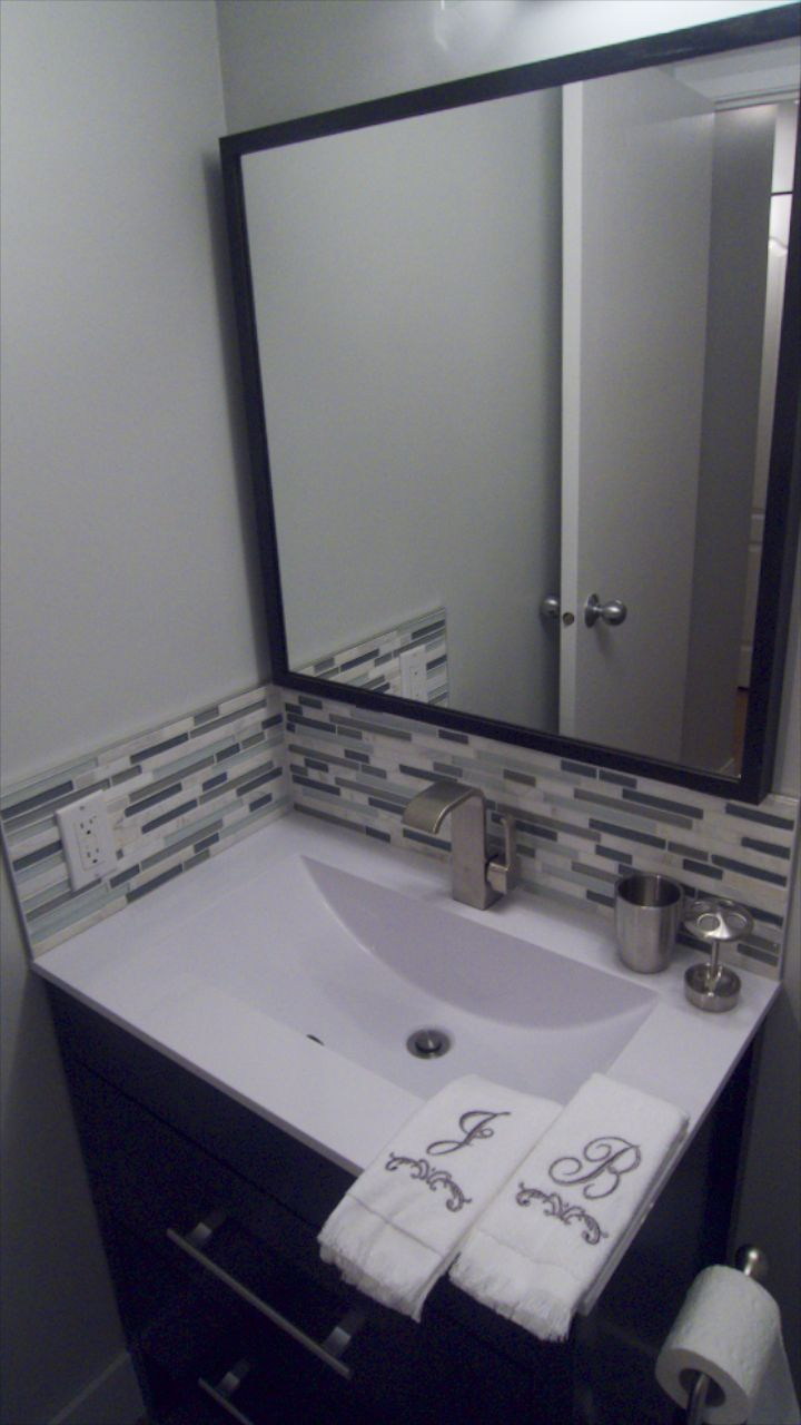 Bathroom  26261.jpg