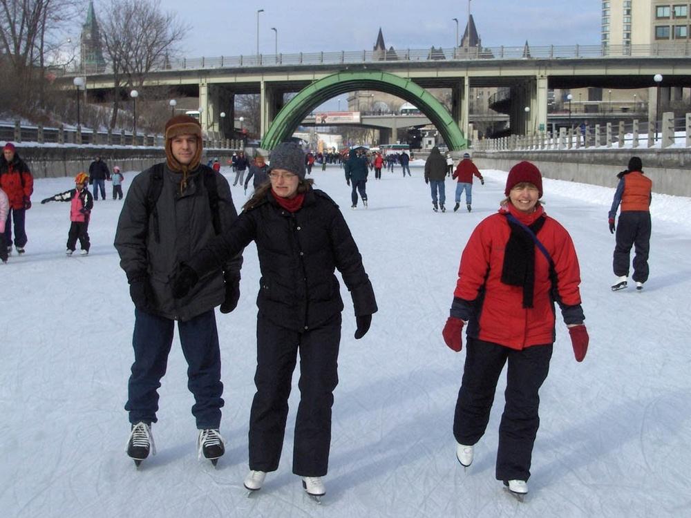 ot_winter1.jpg