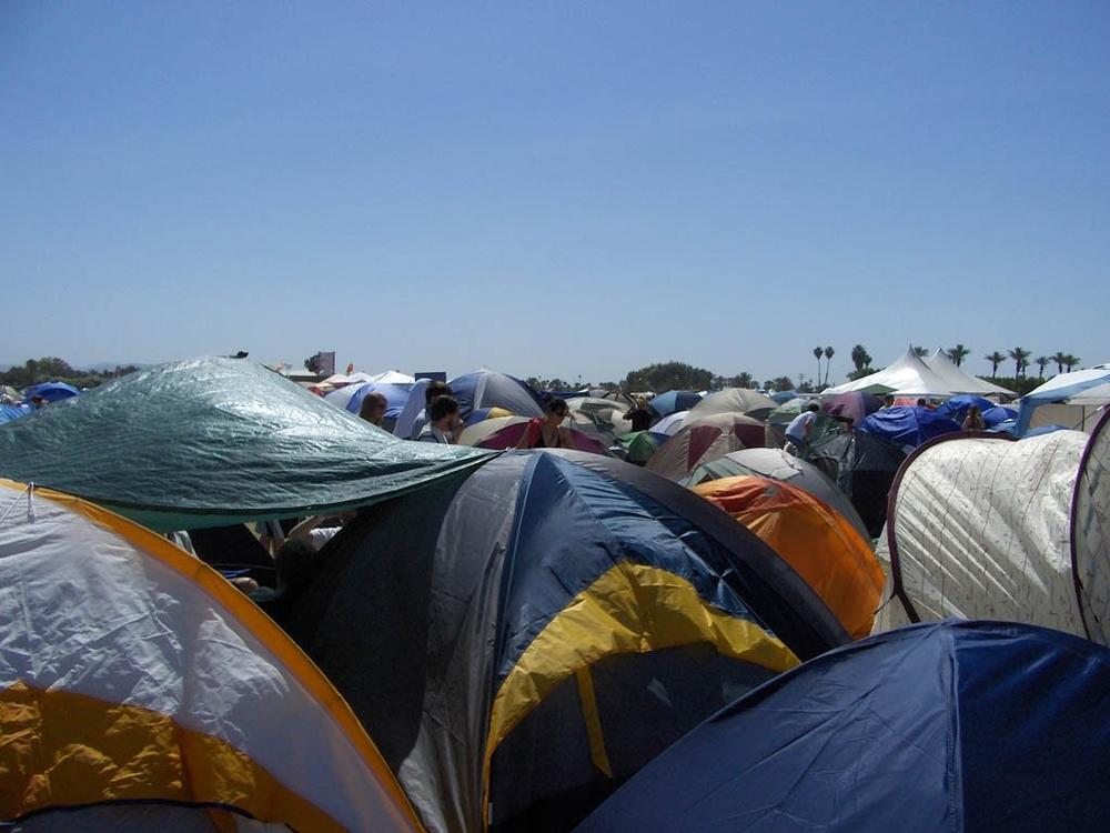 co_camping.jpg