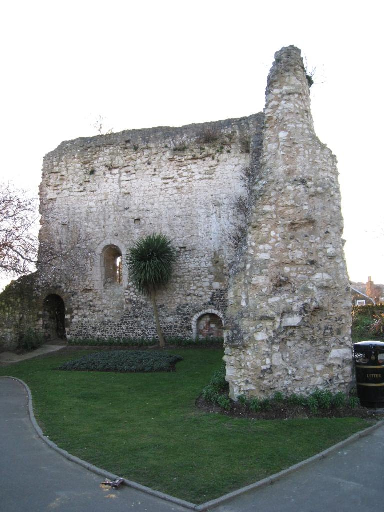 08london_guild_castle1.JPG