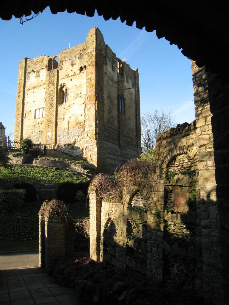 08london_guild_castle3.JPG