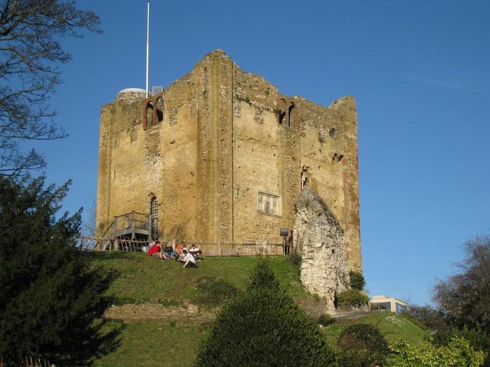 08london_guild_castle2.JPG