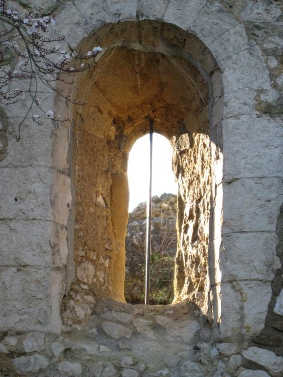08london_guild_window.JPG