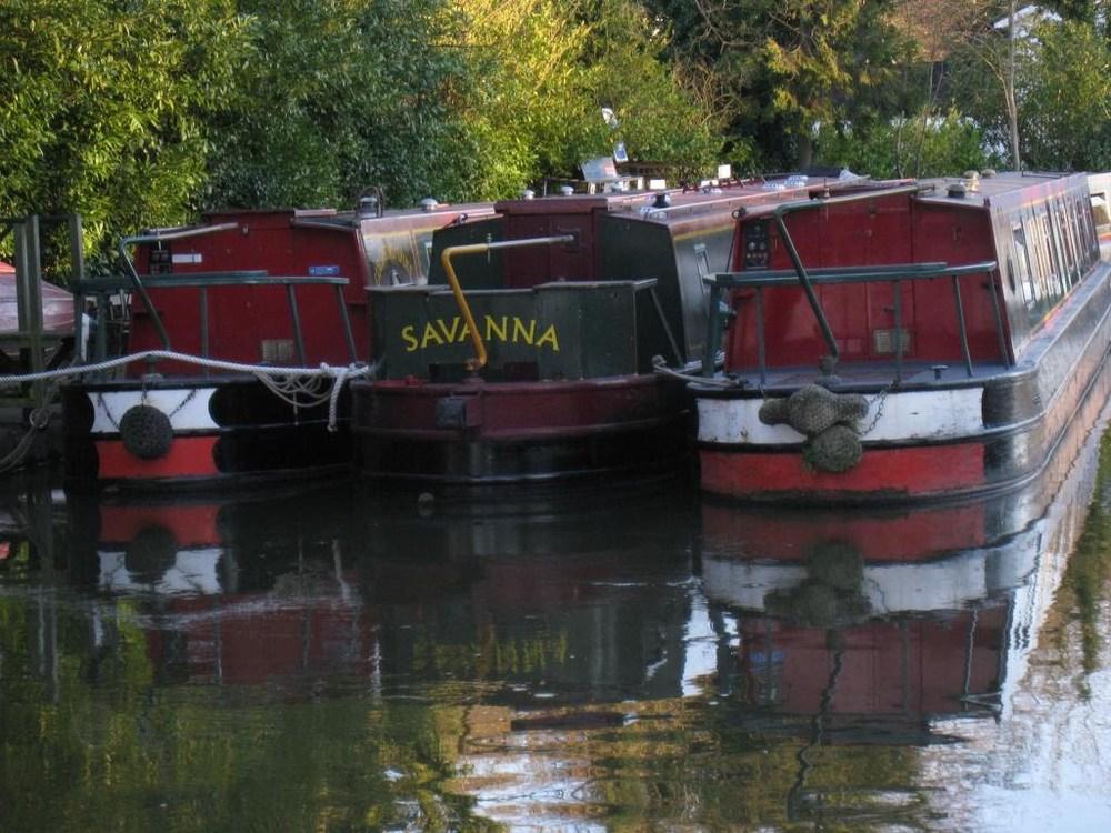08london_guild_boats.JPG