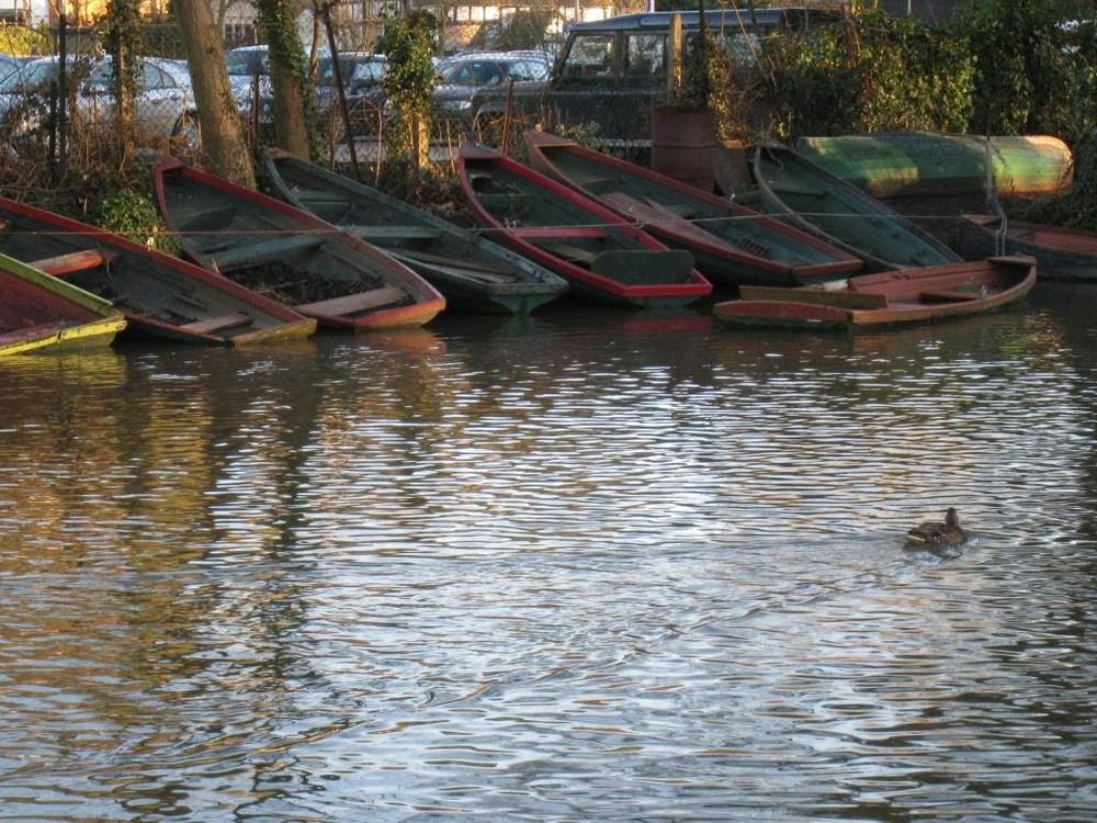 08london_guild_boats2.JPG
