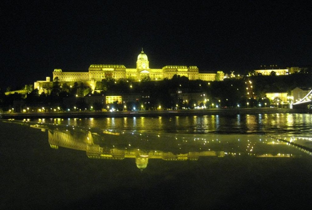 08Budapest_Castle_night1.JPG
