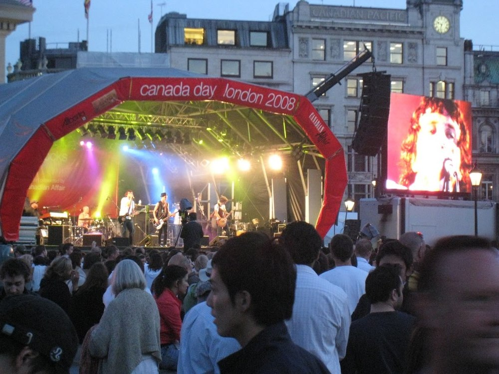 08London_canada_day_stage.jpg