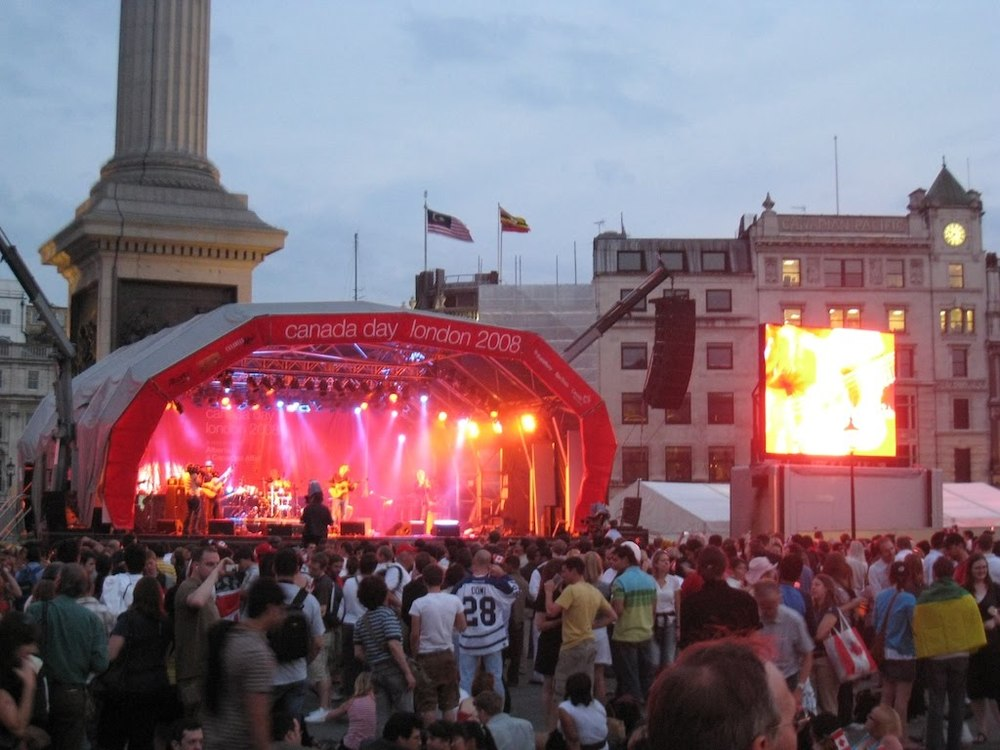 08London_canada_day_stage2.jpg