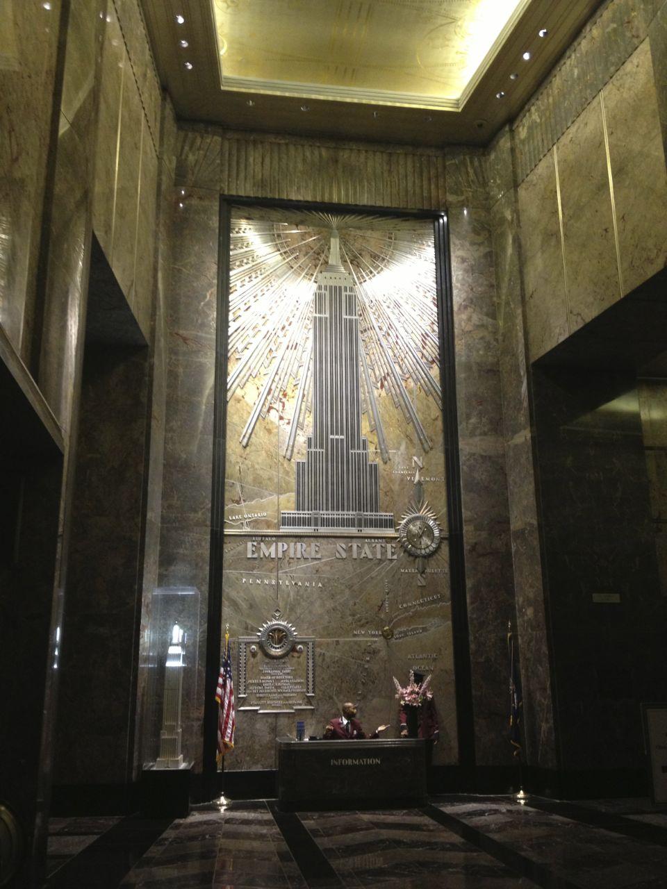 20120929 New York  35077.jpg