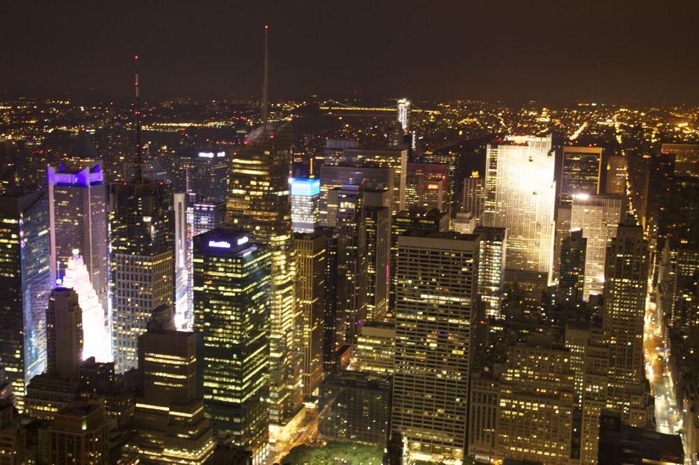 20120929 New York  35094.jpg