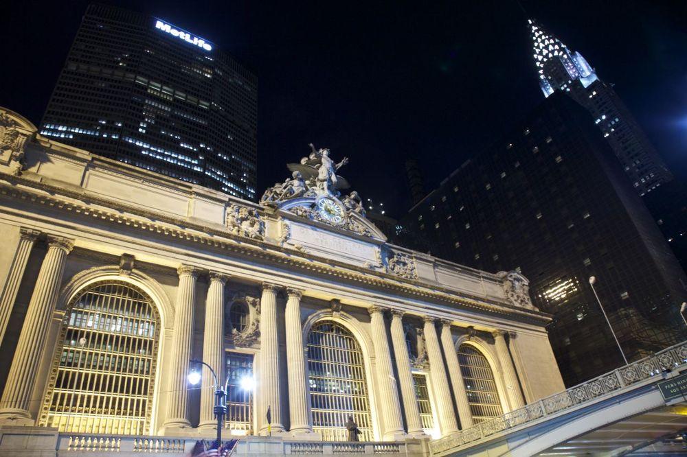 20120929 New York  35084.jpg