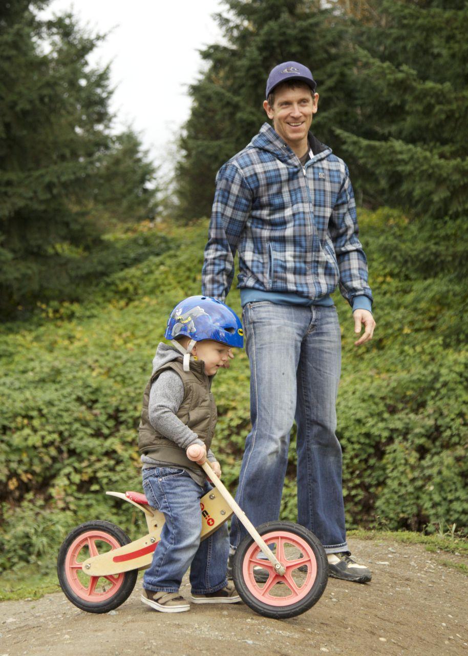 20121026 Bike Park  35843.jpg