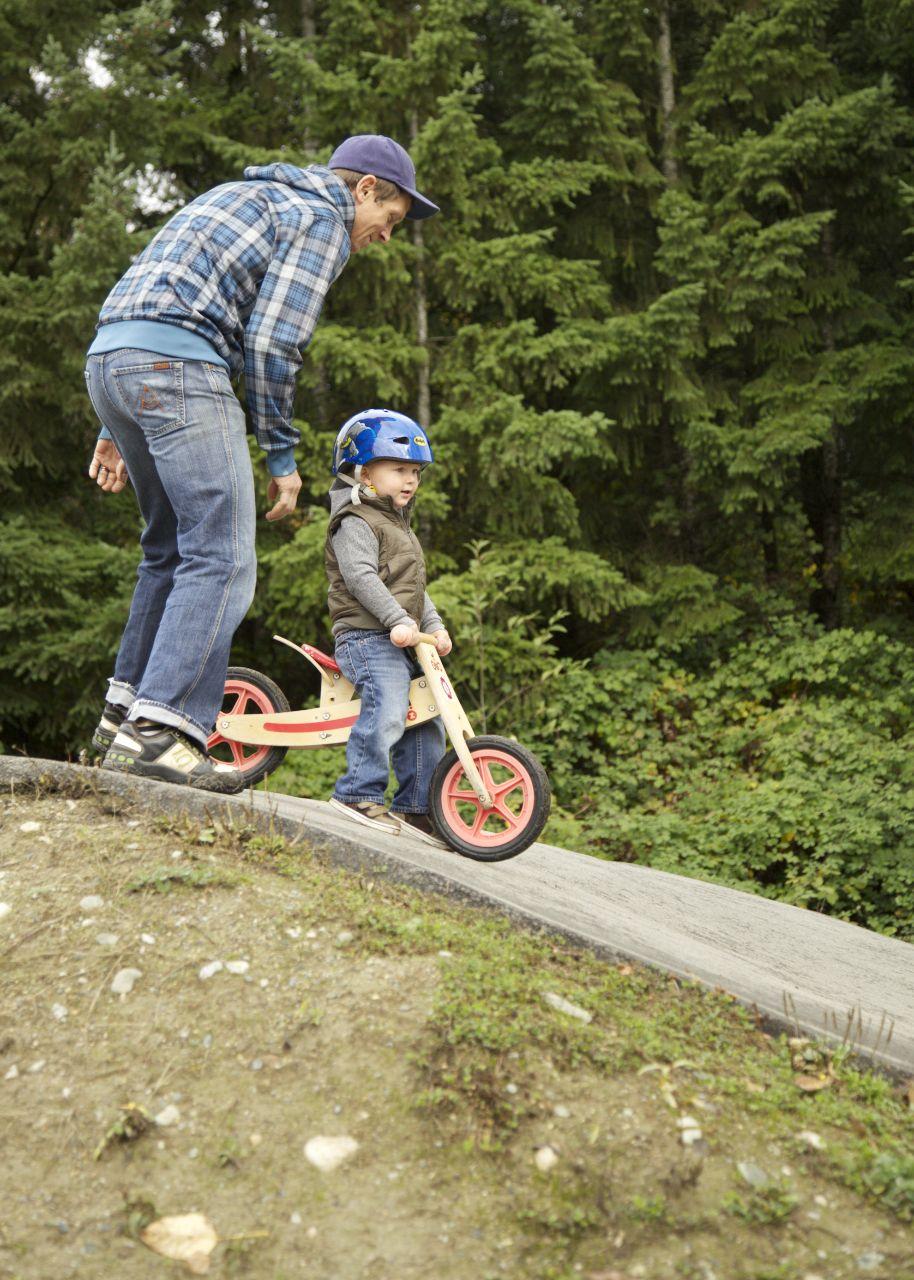 20121026 Bike Park  35773.jpg