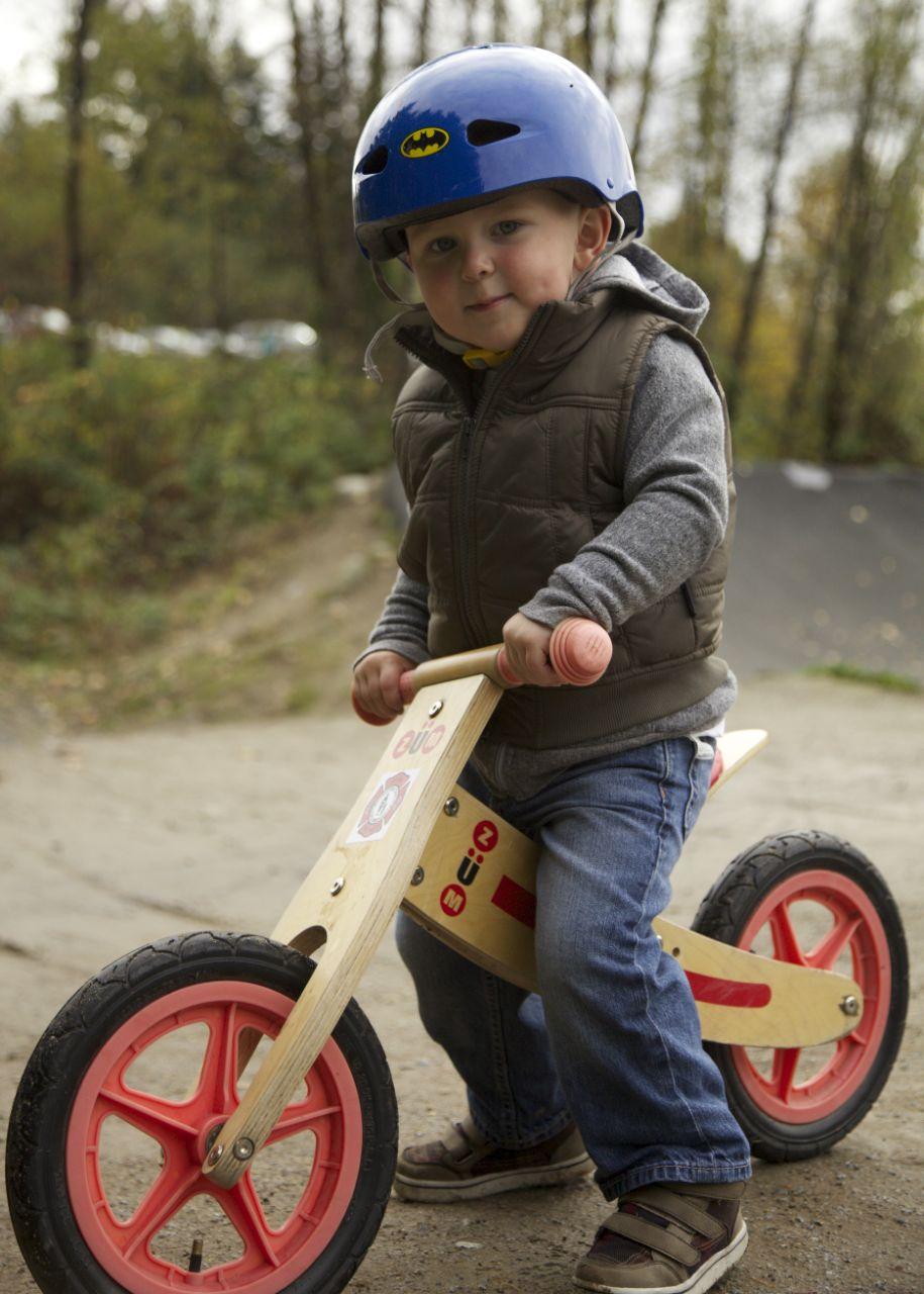 20121026 Bike Park  35688.jpg