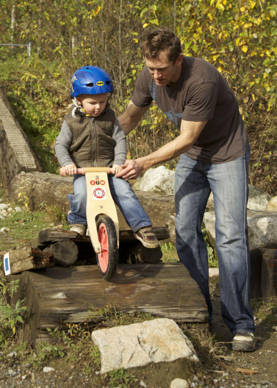 20121026 Bike Park  35494.jpg