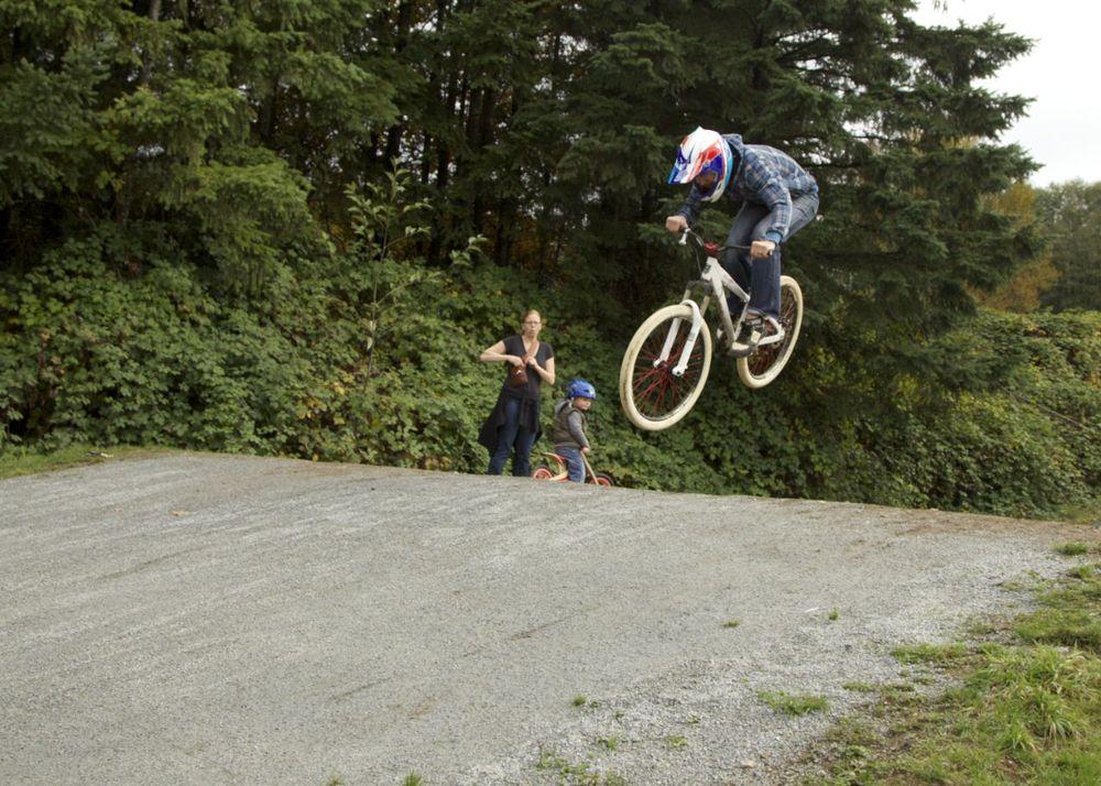 20121026 Bike Park  35649.jpg