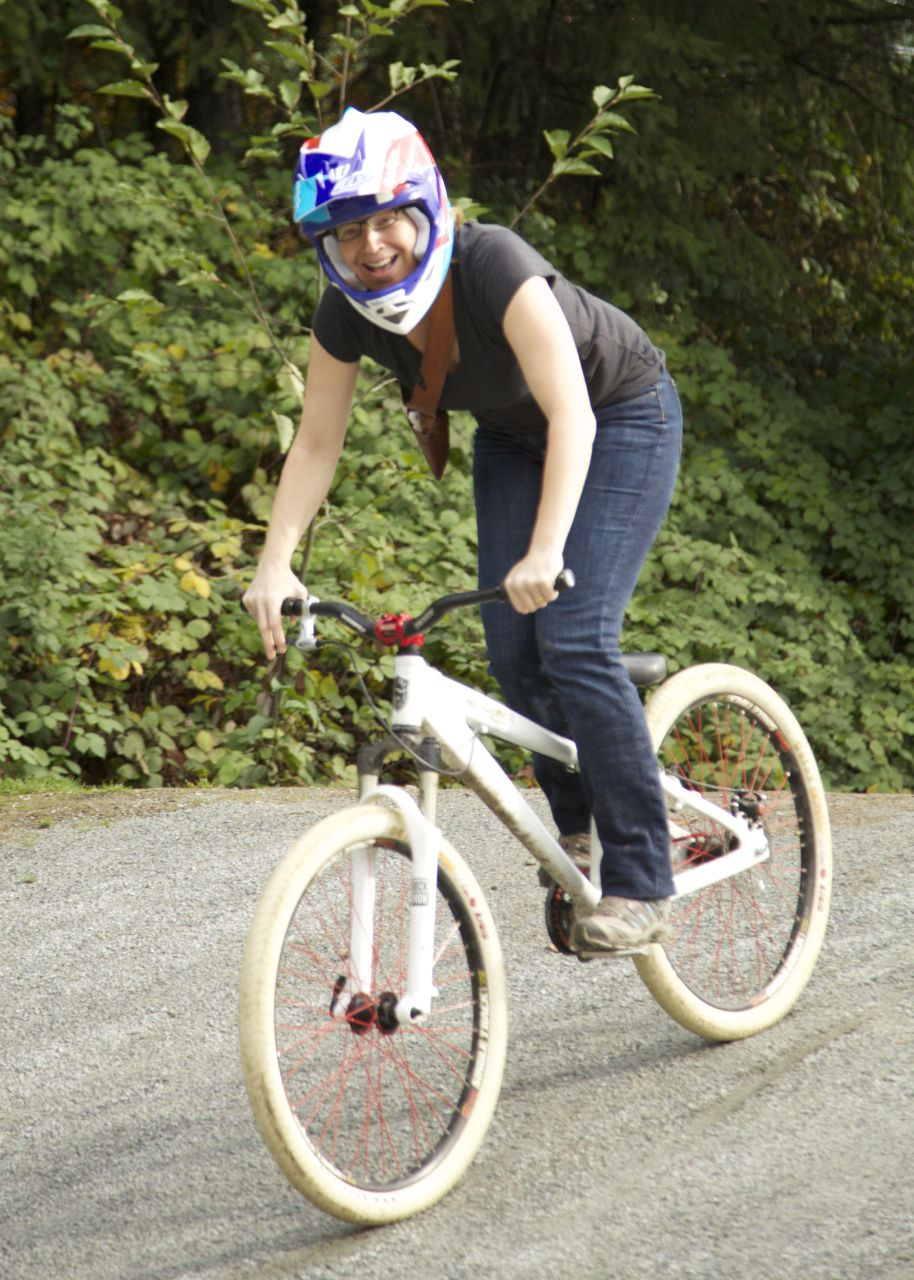 20121026 Bike Park  35628.jpg