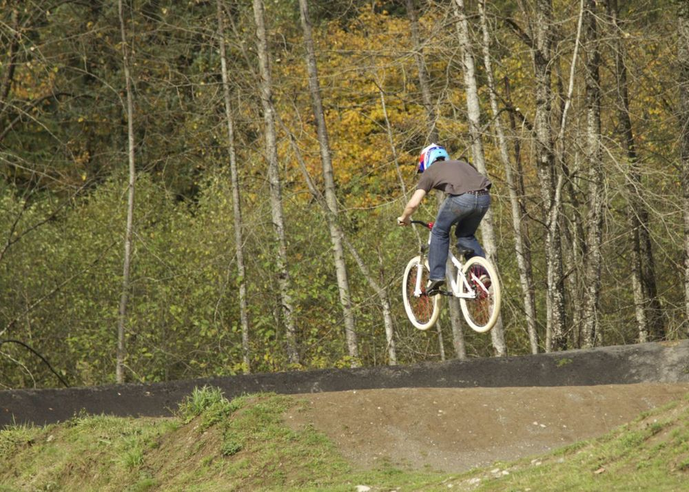 20121026 Bike Park  35482.jpg