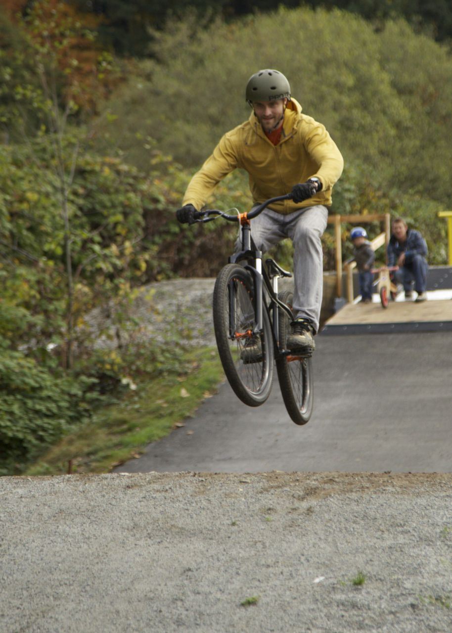 20121026 Bike Park  35613.jpg