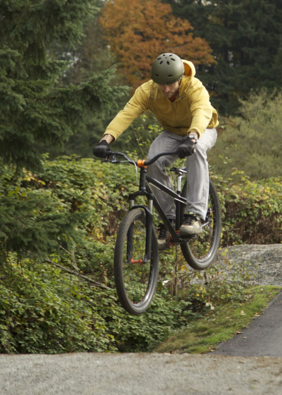 20121026 Bike Park  35574.jpg