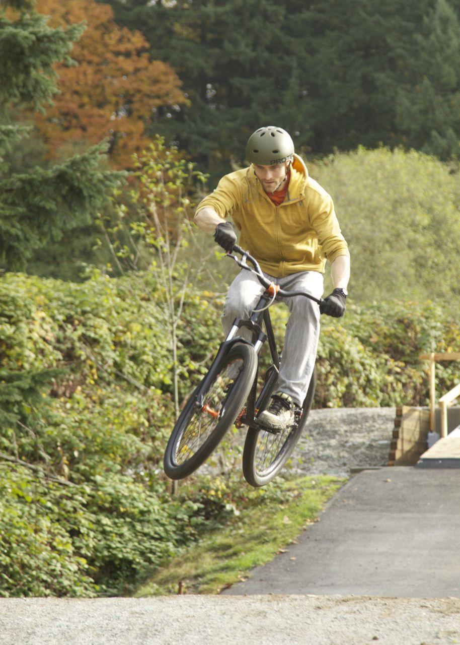 20121026 Bike Park  35520.jpg