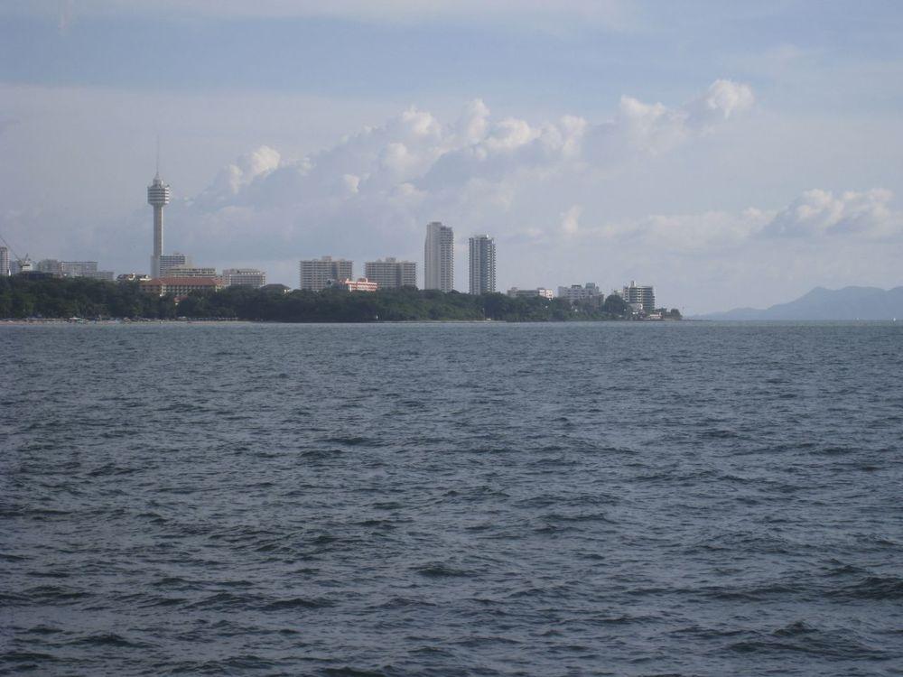 20121123Pattaya 33.jpg