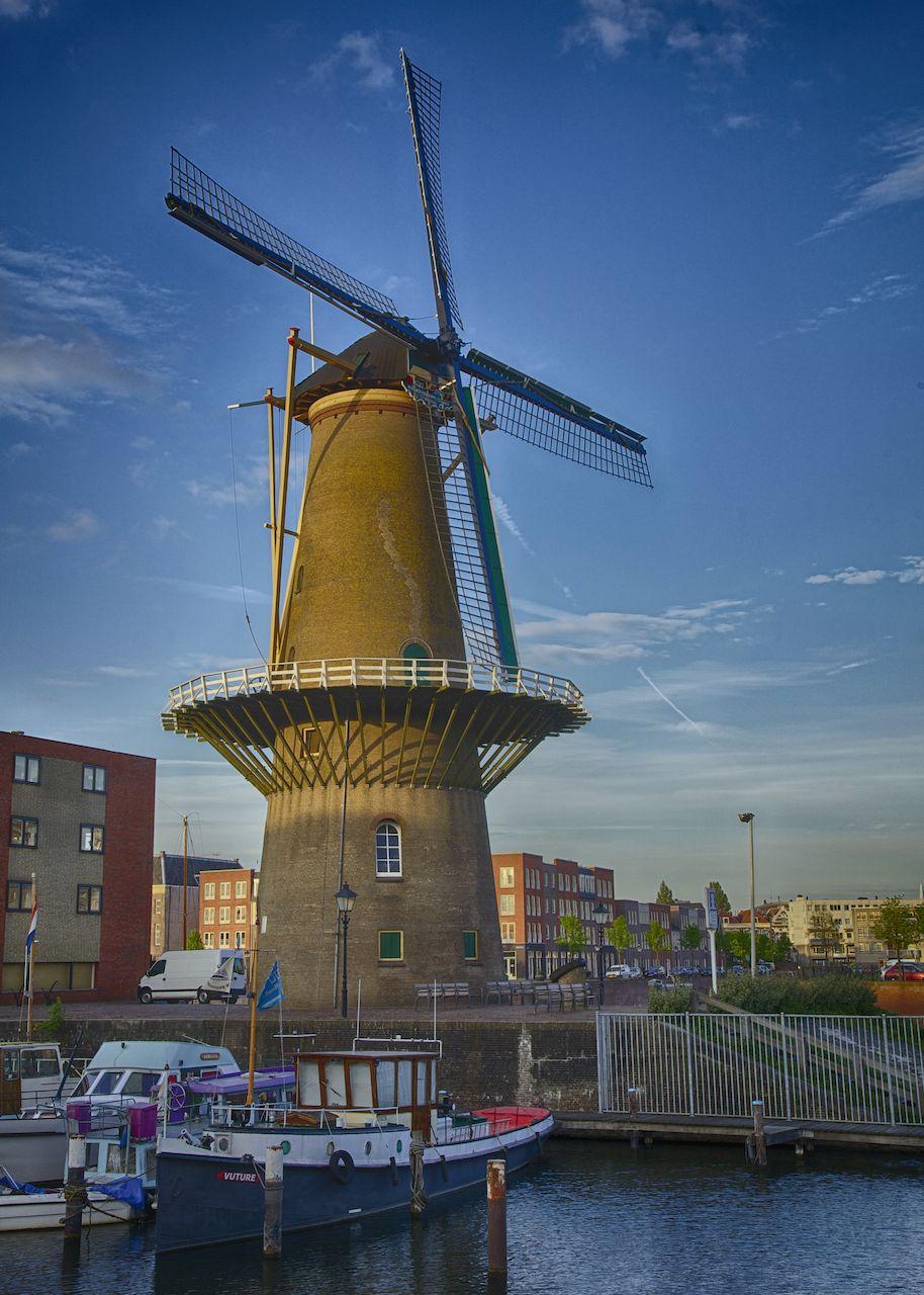 Rotterdam_windmill.jpg