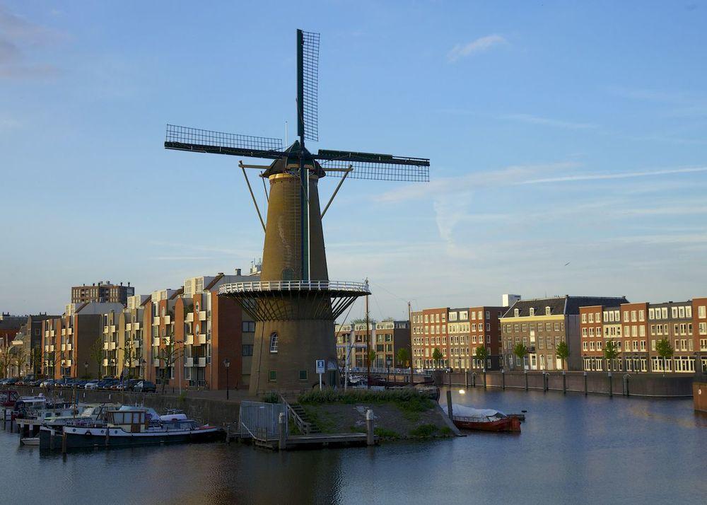 201305 Rotterdam 64.jpg