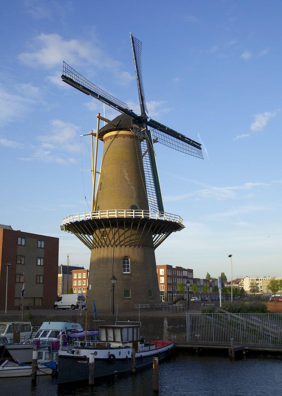 201305 Rotterdam 69.jpg