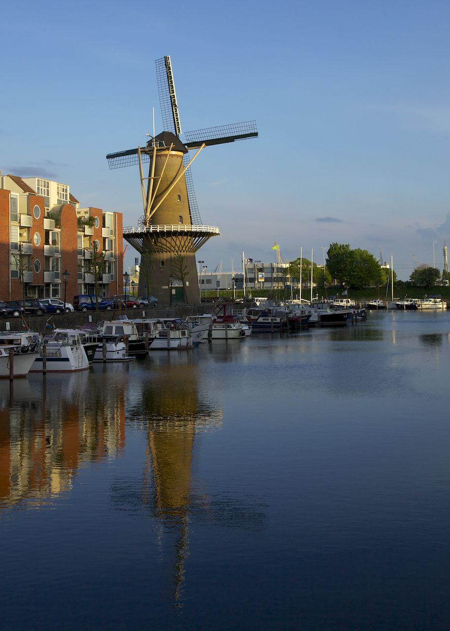 201305 Rotterdam 89.jpg