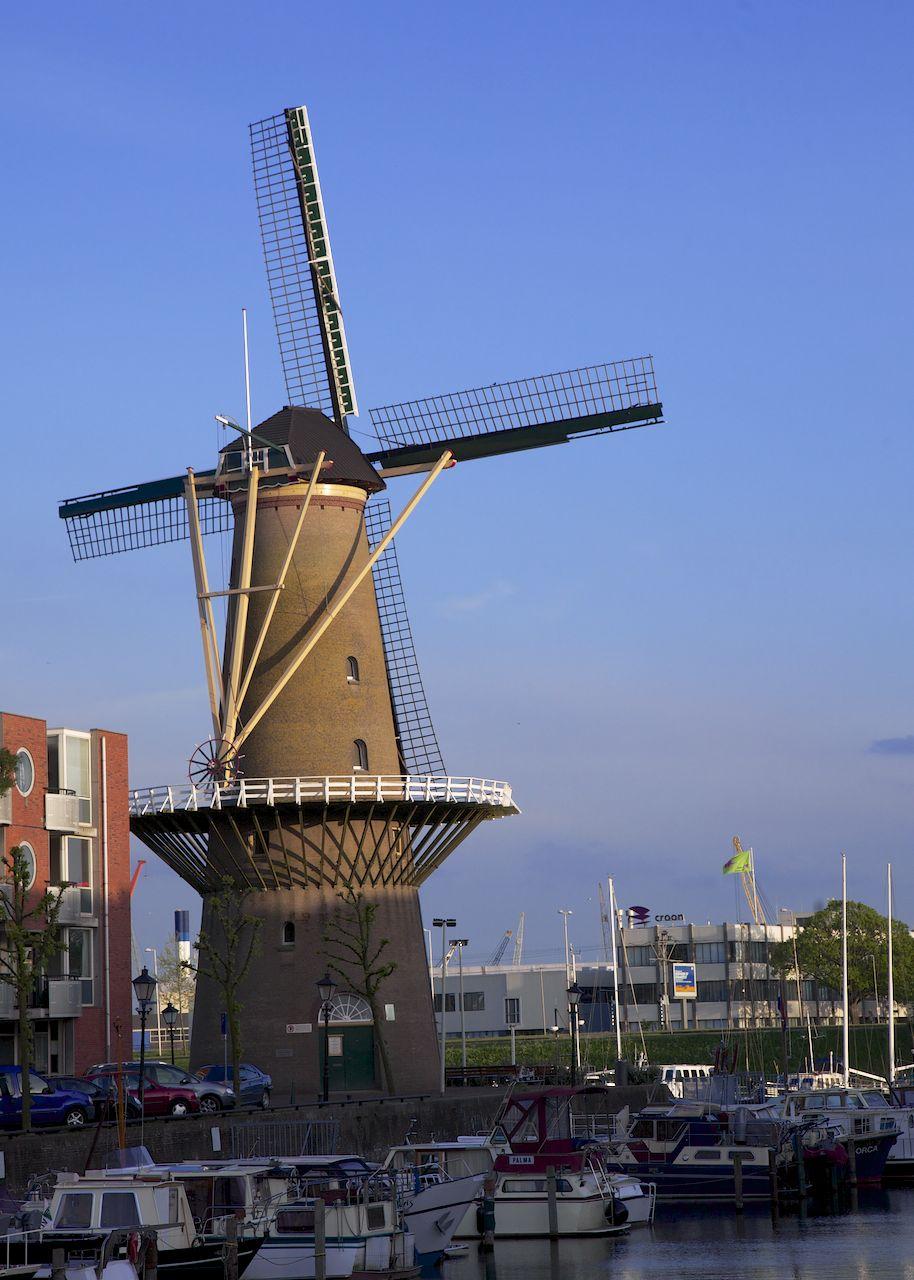 201305 Rotterdam 91.jpg